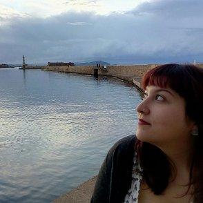 Loukia Argyriadou_Callisto
